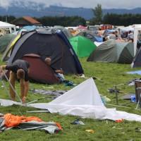 2017-08-19_Echelon_2017_Bilder_Foto_Open-Air_Festival_Poeppel_1076