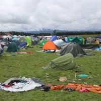 2017-08-19_Echelon_2017_Bilder_Foto_Open-Air_Festival_Poeppel_1077