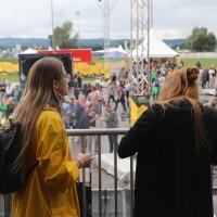 2017-08-19_Echelon_2017_Bilder_Foto_Open-Air_Festival_Poeppel_1094