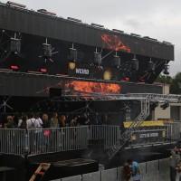 2017-08-19_Echelon_2017_Bilder_Foto_Open-Air_Festival_Poeppel_1095