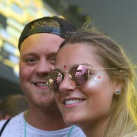 2017-08-19_Echelon_2017_Bilder_Foto_Open-Air_Festival_Poeppel_1099