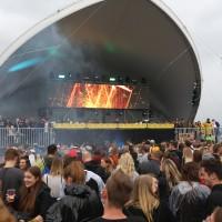 2017-08-19_Echelon_2017_Bilder_Foto_Open-Air_Festival_Poeppel_1118