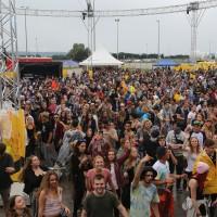 2017-08-19_Echelon_2017_Bilder_Foto_Open-Air_Festival_Poeppel_1139