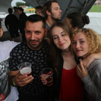 2017-08-19_Echelon_2017_Bilder_Foto_Open-Air_Festival_Poeppel_1165