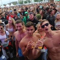 2017-08-19_Echelon_2017_Bilder_Foto_Open-Air_Festival_Poeppel_1226