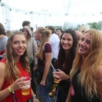 2017-08-19_Echelon_2017_Bilder_Foto_Open-Air_Festival_Poeppel_1227