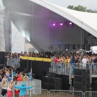 2017-08-19_Echelon_2017_Bilder_Foto_Open-Air_Festival_Poeppel_1236