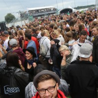 2017-08-19_Echelon_2017_Bilder_Foto_Open-Air_Festival_Poeppel_1289