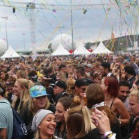 2017-08-19_Echelon_2017_Bilder_Foto_Open-Air_Festival_Poeppel_1295