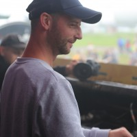 2017-08-19_Echelon_2017_Bilder_Foto_Open-Air_Festival_Poeppel_1302