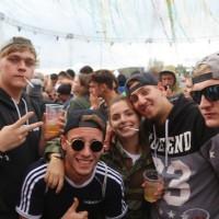 2017-08-19_Echelon_2017_Bilder_Foto_Open-Air_Festival_Poeppel_1336