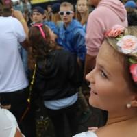 2017-08-19_Echelon_2017_Bilder_Foto_Open-Air_Festival_Poeppel_1348