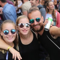 2017-08-19_Echelon_2017_Bilder_Foto_Open-Air_Festival_Poeppel_1415