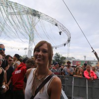 2017-08-19_Echelon_2017_Bilder_Foto_Open-Air_Festival_Poeppel_1426