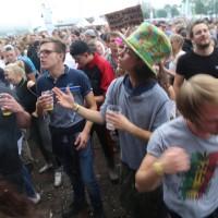 2017-08-19_Echelon_2017_Bilder_Foto_Open-Air_Festival_Poeppel_1428