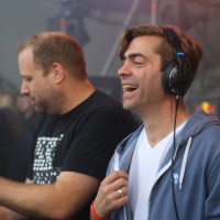 2017-08-19_Echelon_2017_Bilder_Foto_Open-Air_Festival_Poeppel_1435