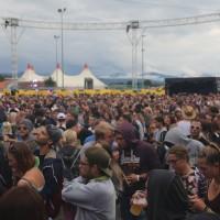 2017-08-19_Echelon_2017_Bilder_Foto_Open-Air_Festival_Poeppel_1517