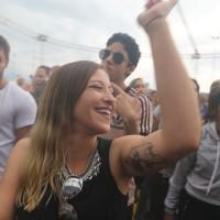 2017-08-19_Echelon_2017_Bilder_Foto_Open-Air_Festival_Poeppel_1519