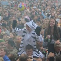 2017-08-19_Echelon_2017_Bilder_Foto_Open-Air_Festival_Poeppel_1534