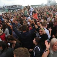 2017-08-19_Echelon_2017_Bilder_Foto_Open-Air_Festival_Poeppel_1539