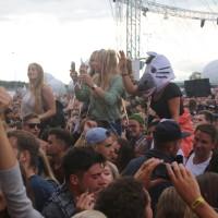 2017-08-19_Echelon_2017_Bilder_Foto_Open-Air_Festival_Poeppel_1543