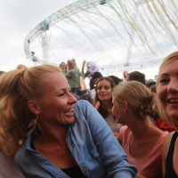 2017-08-19_Echelon_2017_Bilder_Foto_Open-Air_Festival_Poeppel_1547
