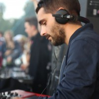2017-08-19_Echelon_2017_Bilder_Foto_Open-Air_Festival_Poeppel_1565
