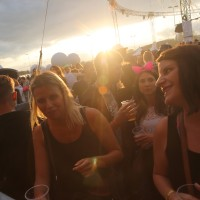 2017-08-19_Echelon_2017_Bilder_Foto_Open-Air_Festival_Poeppel_1596