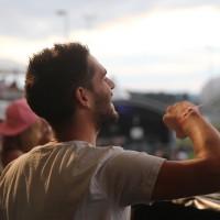 2017-08-19_Echelon_2017_Bilder_Foto_Open-Air_Festival_Poeppel_1601