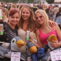 2017-08-19_Echelon_2017_Bilder_Foto_Open-Air_Festival_Poeppel_1622