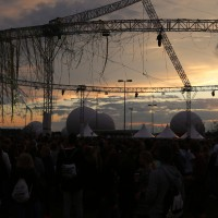 2017-08-19_Echelon_2017_Bilder_Foto_Open-Air_Festival_Poeppel_1623