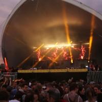 2017-08-19_Echelon_2017_Bilder_Foto_Open-Air_Festival_Poeppel_1636