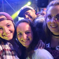 2017-08-19_Echelon_2017_Bilder_Foto_Open-Air_Festival_Poeppel_1652
