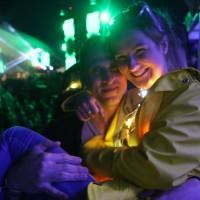 2017-08-19_Echelon_2017_Bilder_Foto_Open-Air_Festival_Poeppel_1654