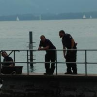 2017-08-23_Lindau_Bodensee_Lindenbad_Handgranate_Polizei_Poeppel-0027