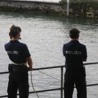 2017-08-23_Lindau_Bodensee_Lindenbad_Handgranate_Polizei_Poeppel-0051