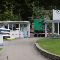 2017-08-23_Lindau_Bodensee_Lindenbad_Handgranate_Polizei_Poeppel-0052