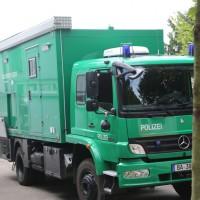 2017-08-23_Lindau_Bodensee_Lindenbad_Handgranate_Polizei_Poeppel-0064