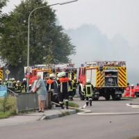 20170817_Unterallgaeu_B16_Hausen_Salgen_Lkw-Heuballen-Brand_Feuerwehr_Poeppel-0002