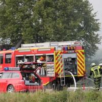 20170817_Unterallgaeu_B16_Hausen_Salgen_Lkw-Heuballen-Brand_Feuerwehr_Poeppel-0004_1