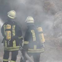 20170817_Unterallgaeu_B16_Hausen_Salgen_Lkw-Heuballen-Brand_Feuerwehr_Poeppel-0013