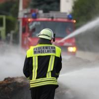 20170817_Unterallgaeu_B16_Hausen_Salgen_Lkw-Heuballen-Brand_Feuerwehr_Poeppel-0023