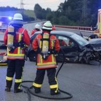 29017-08-04_A96_Wangen_Argentalbruecke_Unfall_Feuerwehr_Poeppel-0003