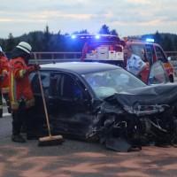 29017-08-04_A96_Wangen_Argentalbruecke_Unfall_Feuerwehr_Poeppel-0009