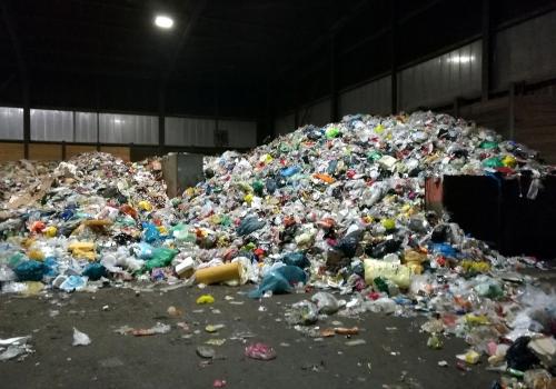 Müll, über dts Nachrichtenagentur