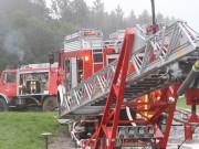 2017-09-01_Amtzell_Burkhardtshaus_Brand_Halle_Feuerwehr_Poeppel_023