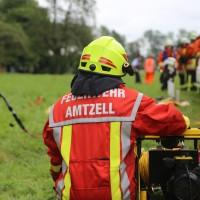 2017-09-06_B32_Geiselharz_Altkarbach_Kombi_Lkw_toedlich_Feuerwehr_Poeppel-0026