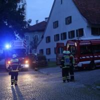 2017-09-08_Unterallgaeu_Hawangen_Brand_Maschinenhalle_Feuerwehr_Poeppel-0013
