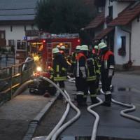2017-09-08_Unterallgaeu_Hawangen_Brand_Maschinenhalle_Feuerwehr_Poeppel-0023