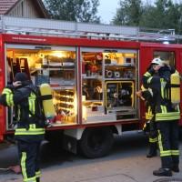 2017-09-08_Unterallgaeu_Hawangen_Brand_Maschinenhalle_Feuerwehr_Poeppel-0024